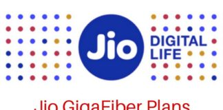 Jio-Gigafiber-plans