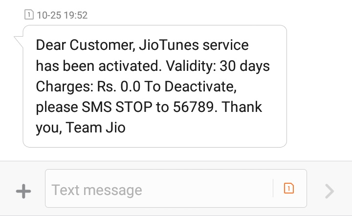 set-free-caller-tune-on-jio